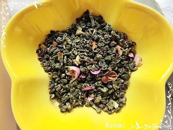 【品味】清爽甘醇的茶香,洋溢著玫瑰香氣,每一口都讓人回味*貴茶* ...