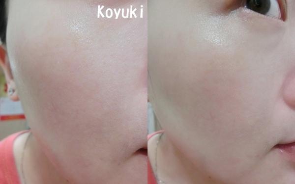 韓國BLITHE Anti Pollu-aging Solution護膚品產品試用@Mar2016(5a).jpg