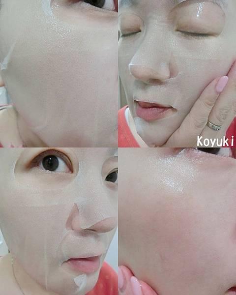 韓國BLITHE Anti Pollu-aging Solution護膚品產品試用@Mar2016(4a).jpg