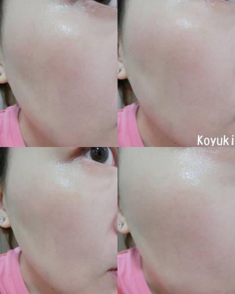 韓國BLITHE Anti Pollu-aging Solution護膚品產品試用@Mar2016(9a).jpg