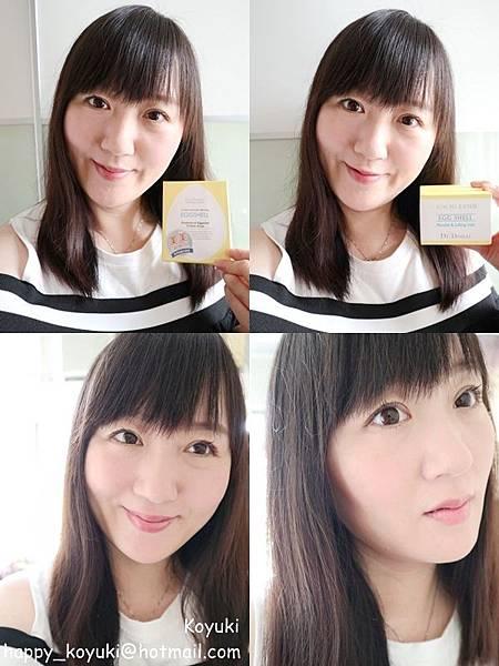 試用邀請_Dr. Douxi 賦活新生卵殼系列@Jun2017(9a).jpg