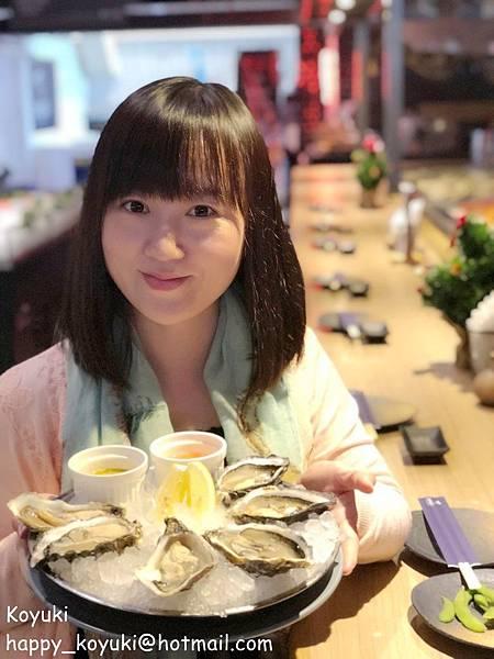 泰國之旅_Blog分享@Dec2017(24).jpg