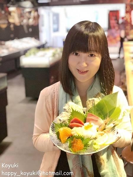泰國之旅_Blog分享@Dec2017(25).jpg