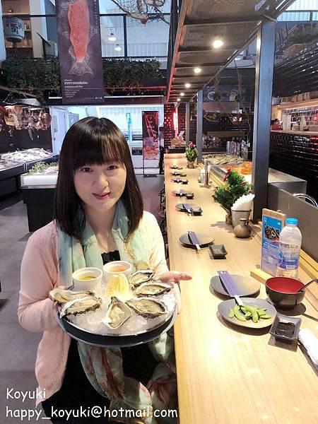 泰國之旅_Blog分享@Dec2017(26).jpg
