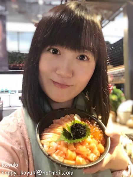 泰國之旅_Blog分享@Dec2017(27).jpg
