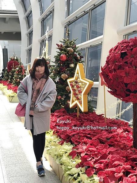 【旅遊】聖誕Hea遊泰國❤到步吃喝篇-WINE I LOVE YOU❤18-25Dec2017