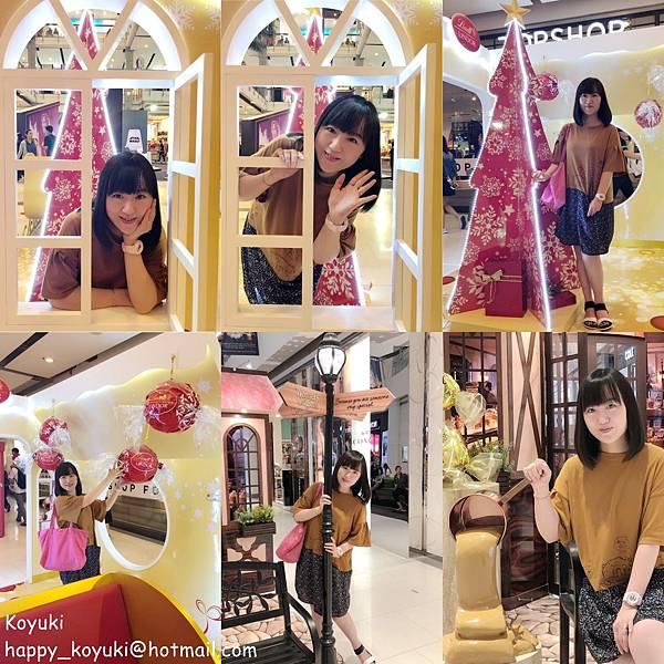 泰國之旅_Day 1_Blog分享@Dec2017(1a).jpg
