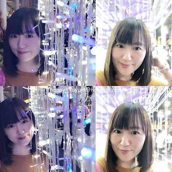 泰國之旅_Day 1_Blog分享@Dec2017(28).JPG