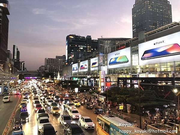 泰國之旅_Day 1_Blog分享@Dec2017(11).jpg