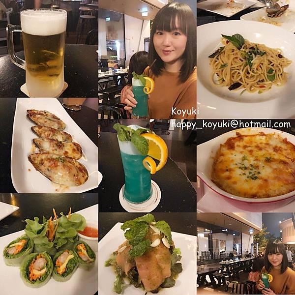 泰國之旅_Day 1_Blog分享@Dec2017(22).jpg