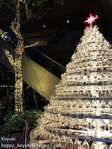 泰國之旅_Day 1_Blog分享@Dec2017(26).jpg