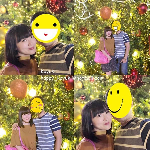 泰國之旅_Day 1_Blog分享@Dec2017(27).jpg