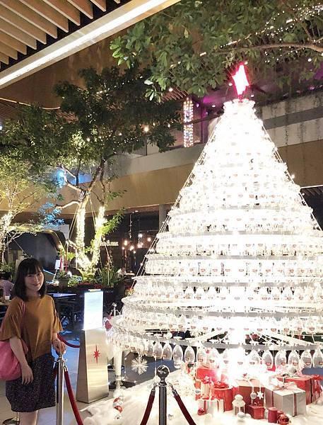 泰國之旅_Day 1_Blog分享@Dec2017(30).jpg