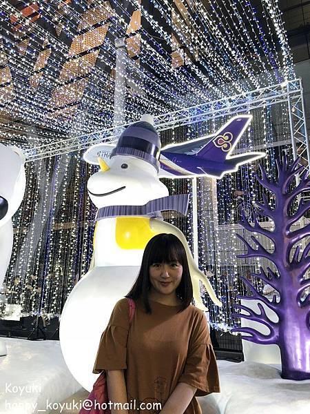 泰國之旅_Day 1_Blog分享@Dec2017(31).jpg