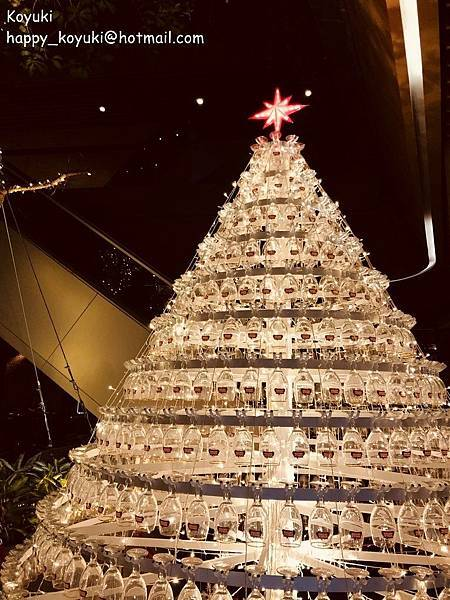 泰國之旅_Day 1_Blog分享@Dec2017(29).jpg