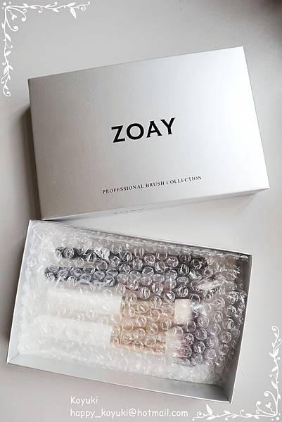 PR邀請試用_ZOAY Professional Beauty Brush@Mar2018(1).jpg
