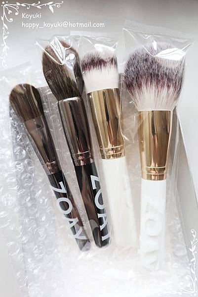 PR邀請試用_ZOAY Professional Beauty Brush@Mar2018(2).jpg