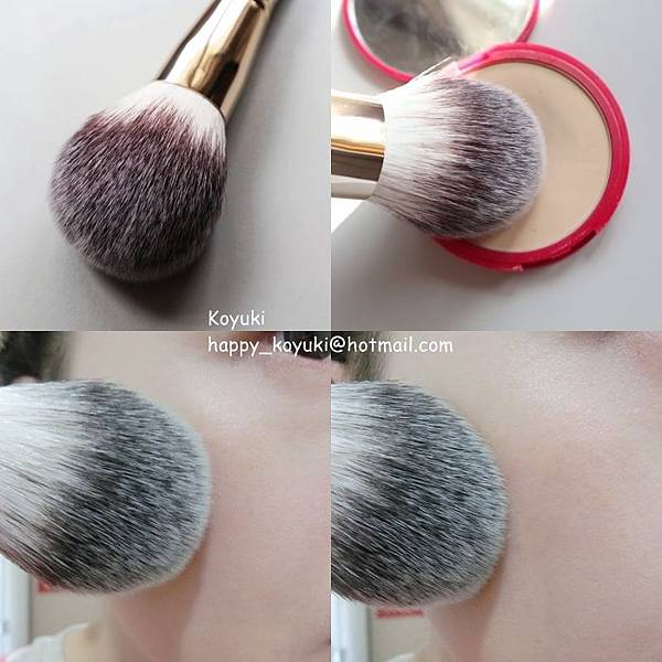 PR邀請試用_ZOAY Professional Beauty Brush@Mar2018(7a).jpg