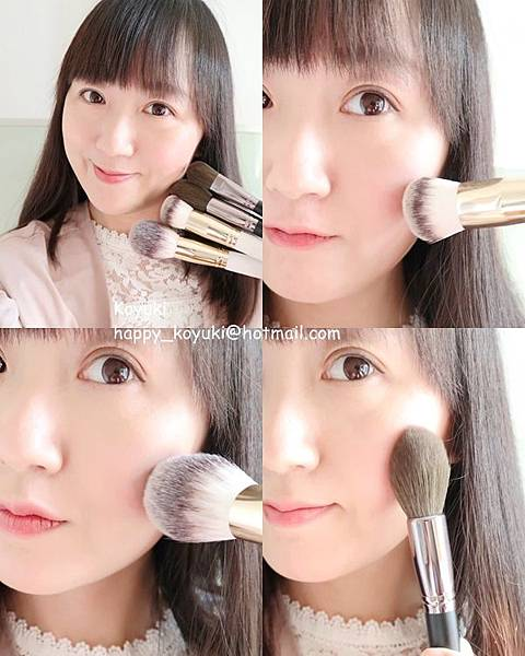 PR邀請試用_ZOAY Professional Beauty Brush@Mar2018(14a).jpg