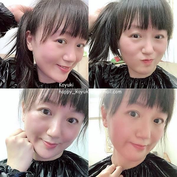 PR邀請_GIORGIO ARMANI Beauty全新限量版絲光輕透氣墊精華粉底@Jan2019(10).jpg