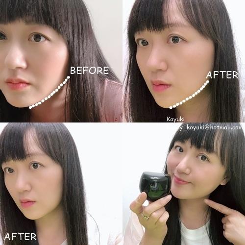 PR邀請_IPSA 全新 Cream Ultimate 極緻活肌修護面霜@Nov2019(11a).jpg