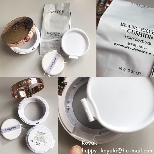PR試用邀請_Lancome Blanc Expert Cushion Urban Duo Palette@Oct2019(2a).jpg