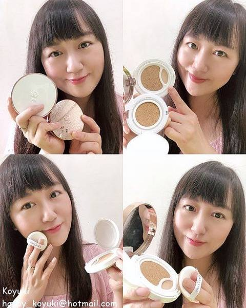 PR試用邀請_Lancome Blanc Expert Cushion Urban Duo Palette@Oct2019(7a).jpg