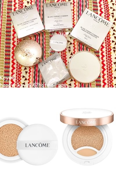 日PR試用邀請_Lancome Blanc Expert Cushion Urban Duo Palette@Oct2019(1).jpg