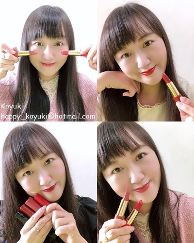 PR邀請_全新 L%5CAbsolu Rouge Ruby Cream 瑰麗寶石絲滑唇膏@Nov2019(14a).jpg