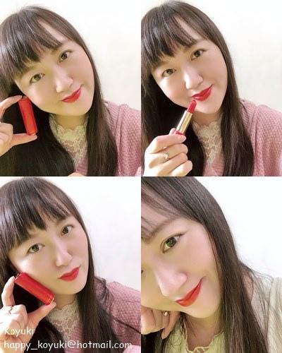 PR邀請_全新 L%5CAbsolu Rouge Ruby Cream 瑰麗寶石絲滑唇膏@Nov2019(8a).jpg