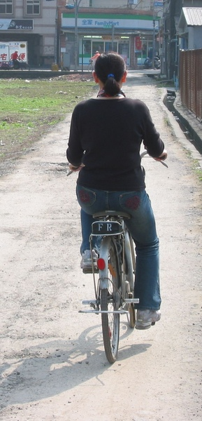 20090211_mum_rode_a_bike.jpg