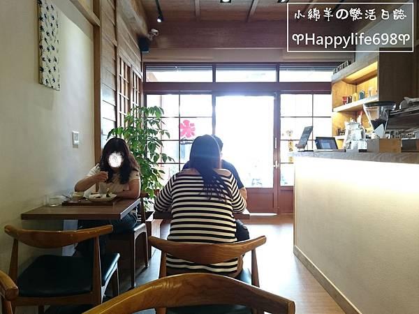 DSC_3792.JPG