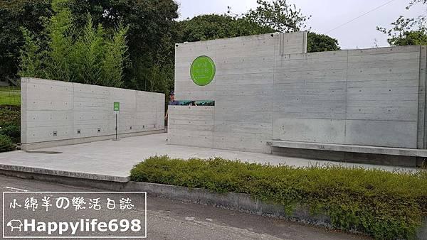 20180422_114927.jpg