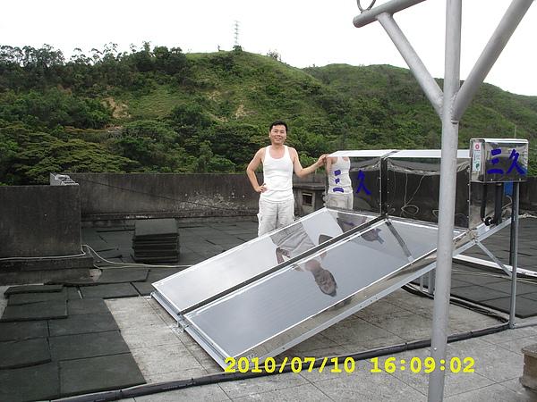 DSCI0346.JPG