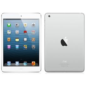 362825-apple-ipad-mini