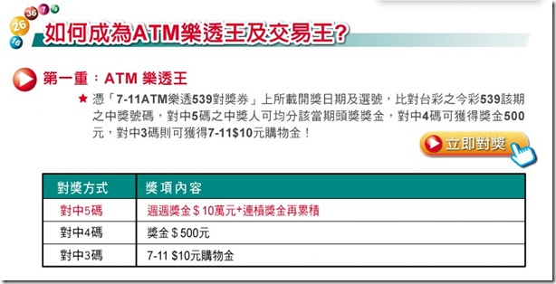 7-11 ATM-2