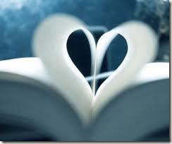 LOVE 戀愛數字