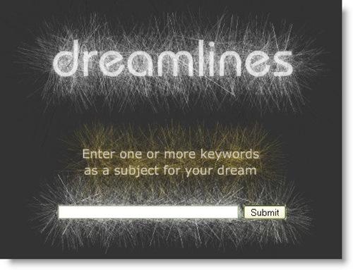 dreamlines-01