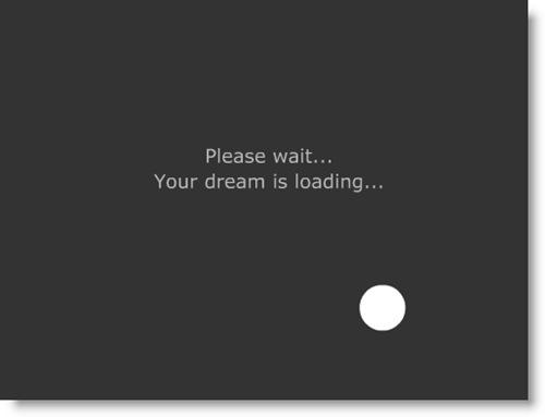 dreamlines-03