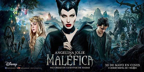 Maleficent-500a5cad.jpg