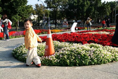 2010.12.01 花博圓山 (33).jpg