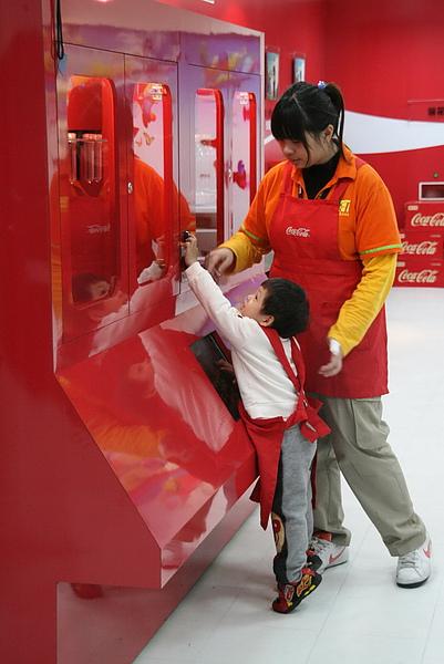 2011.01.12 Baby Boss 職業體驗 s (16).JPG