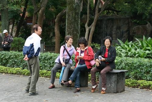 2010.11.03 淡水PushBike一日遊 (50).JPG