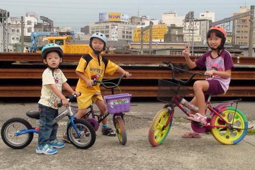 2010.09.25 嘉義鐵道藝術村 (1).jpg