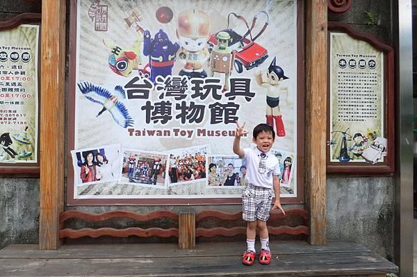 2011.06.12 板橋435文化園區 (14).JPG