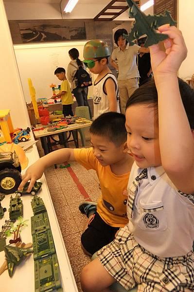 2011.06.12 板橋435文化園區 (50).jpg