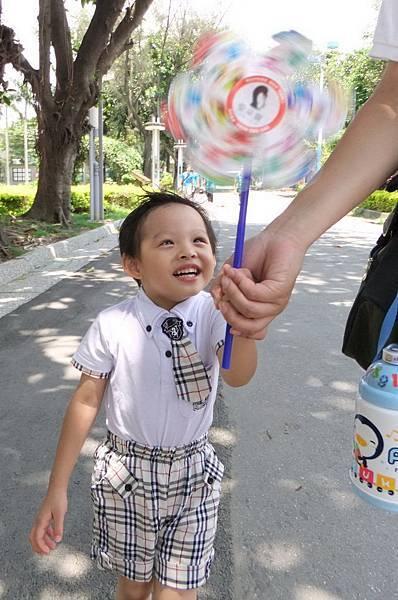 2011.06.12 板橋435文化園區 (69).jpg