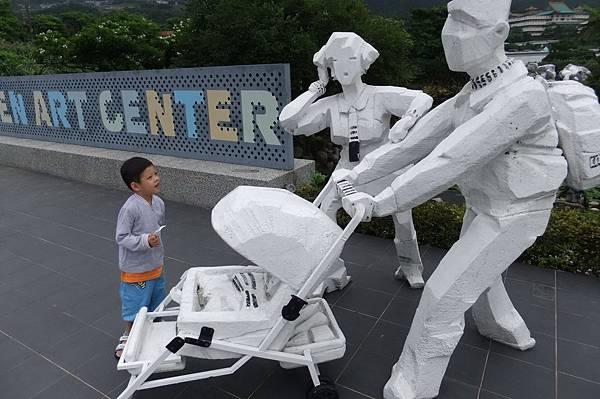 2011.07.09 朱銘美術館 (31).JPG