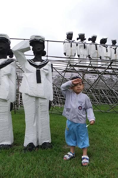 2011.07.09 朱銘美術館 (42).JPG