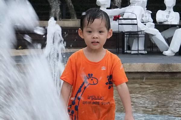 2011.07.09 朱銘美術館 (96).JPG